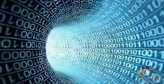 3 key trends in big data analytics