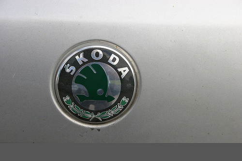 The North East's terrible weekend, and what it can learn from Skoda