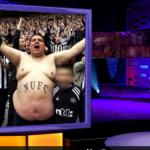 Obesity in Newcastle