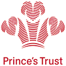 The Prince's Trust: Embracing data