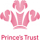 Prince's Trust: Embracing data