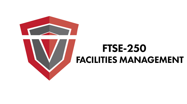 FTSE-250 Facilities Management Specialist: Taking incident mapping to the next level
