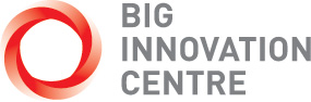 Big Innovation Centre: mapping the innovation landscape?