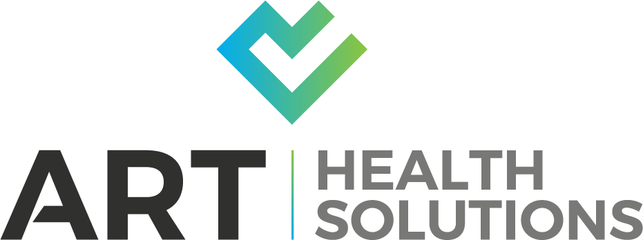 ART Health Solutions: Data Automation, Processing and Reporting