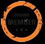 Dynamo Membership